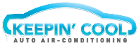 Keepin Cool Auto Air Conditioning Specialist - Local Business Directory Listing