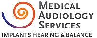 Medical Audiology Services  - Customer Reviews And Business Contact Details