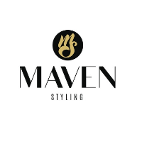 Maven Styling - Local Business Directory Listing