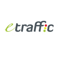 ETRAFFIC - Local Business Directory Listing