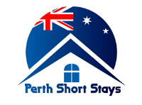 Perth Short Stays - Local Business Directory Listing