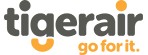 TigerAir Domestic Flights - Local Business Directory Listing