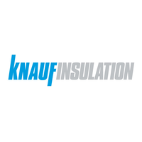Knauf Insulation - Local Business Directory Listing