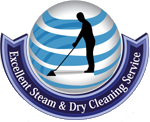 Excellent Steam & Dry Cleaning Services - Local Business Directory Listing