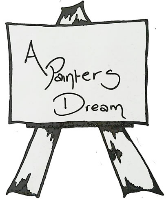 A Painters Dream - Local Business Directory Listing