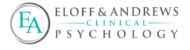 Eloff & Andrews Clinical Psychology - Local Business Directory Listing