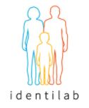 Identilab - Local Business Directory Listing