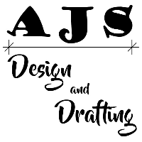 AJS Design and Drafting - Local Business Directory Listing