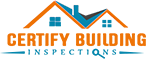 Certify Building Inspections - Local Business Directory Listing