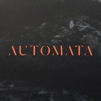 Automata - Local Business Directory Listing