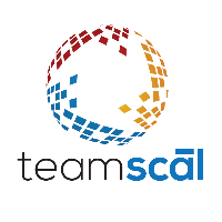 Teamscāl Pty Ltd - Local Business Directory Listing