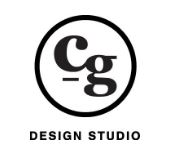 CG Design Studio - Local Business Directory Listing