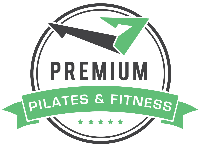 Premium Pilates - Local Business Directory Listing