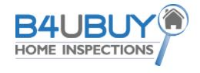 B4UBUY Home Inspections Adelaide - Local Business Directory Listing