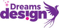 Dreams Design Australia - Local Business Directory Listing
