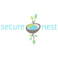 Secure Nest - Local Business Directory Listing