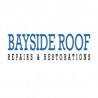 Roofing In Redland Bay - Bayside Roof Repairs & Restorations