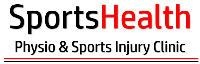 Physiotherapy In Richmond - SportsHealth Physio & Sports Injury Clinic