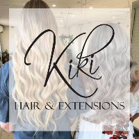 Hairdressers In Fortitude Valley - Kiki Hair & Extensions Brisbane