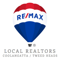Real Estate Agents In Tweed Heads - Remax Local Realtors