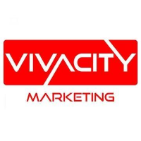 Marketing & Advertising In Scarborough - Vivacity Marketing