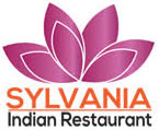 Restaurants In Sylvania - Sylvania Indian Restaurant