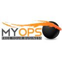 MyOps - Business Success Coaching - Customer Reviews And Business Contact Details