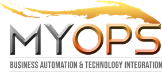 Myops - Automation and Technology Specialists - Customer Reviews And Business Contact Details