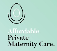 Hatch Private Maternity - Customer Reviews And Business Contact Details