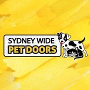 Sydney Wide Pet Doors - Customer Reviews And Business Contact Details