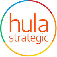 Hula Strategic - Local Business Directory Listing