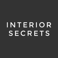 Furniture Stores In Derrimut - Interior Secrets