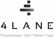 4lane Physiotherapy & Sports Rehab - Local Business Directory Listing