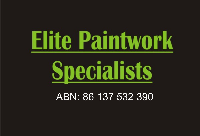 Motorcycle & Scooter Repair In Brendale - Elite Paintwork Specialists