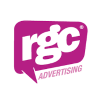 RGC Advertising - Local Business Directory Listing