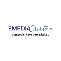Business Opportunities In Newtown - Emedia Creative Pty Ltd