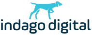 Indago Digital - Customer Reviews And Business Contact Details