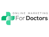 Online Marketing For Doctors - Local Business Directory Listing