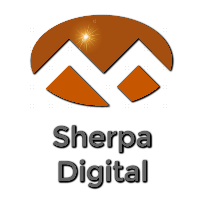 Sherpa Digital - Local Business Directory Listing