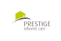 Prestige Inhome Care - Local Business Directory Listing
