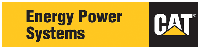 Energy Power Systems Australia - Local Business Directory Listing