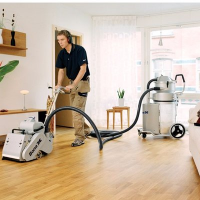 Floor Sanding Perth - Local Business Directory Listing