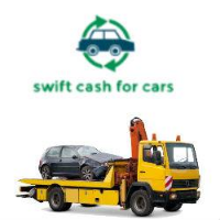 Swift Cash For Cars Brisbane - Local Business Directory Listing