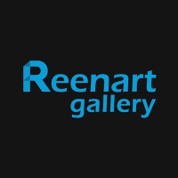 Reenart Gallery - Local Business Directory Listing