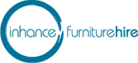 Furniture Stores In Carrum Downs - Inhance Furniture Hire