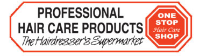 Professional Hair Care Products  - Local Business Directory Listing
