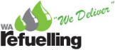 WA Refuelling - Local Business Directory Listing
