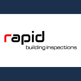 Rapid Building Inspections Sunshine Coast - Customer Reviews And Business Contact Details