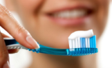 Dentists In Melbourne - Australian Dentists Clinic - Melbourne CBD