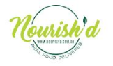 Food In Caboolture - Nourish
